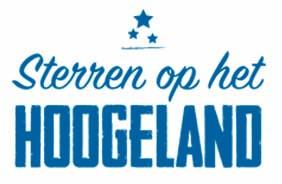 Sterren op het Hoogeland – Fietsroute Groningen